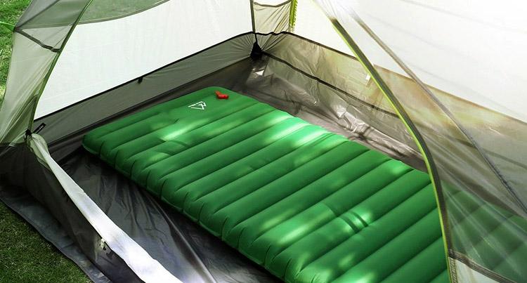 Air Mattress for Camping Reviews
