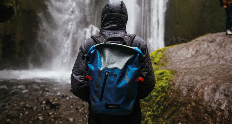 Best Waterproof Daypack