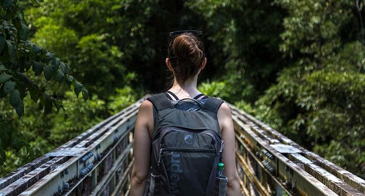 Hiking Daypack Reviews