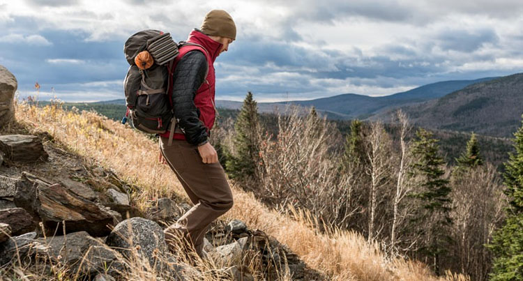 Thru Hike Backpacks Reviews