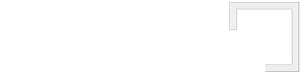 logo Emily Harrington